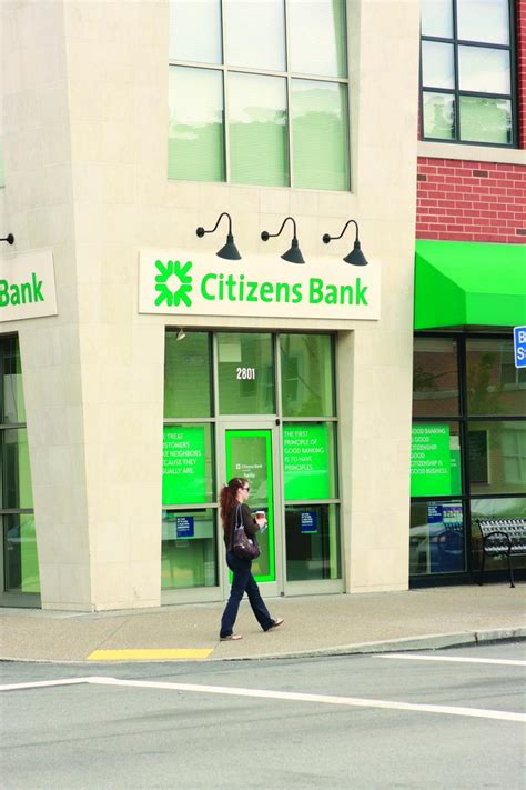 citizens bank citizens bank united in cutting to size pittsburgh