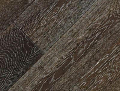 white washed engineered hardwood flooring white washed engineered flooring china engineered