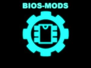 Andy S Bios Modification Tools by Bios Mods The Best Bios Update And Modification Source