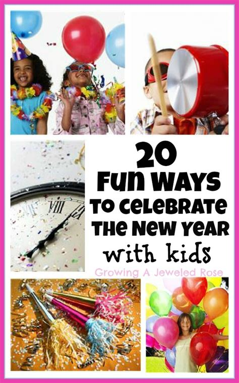 new year activities for youth 1000 images about new years books and activities on