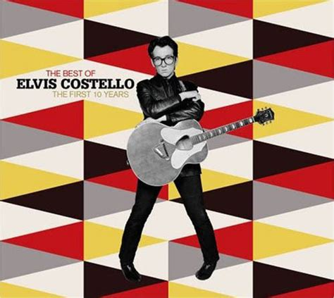 best elvis costello albums the elvis costello home page the elvis costello home page