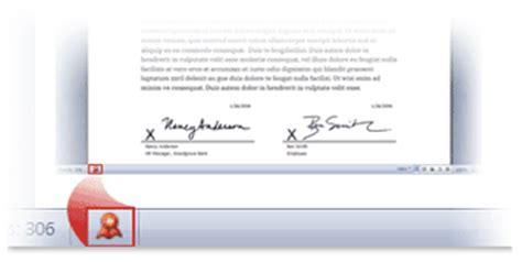 Firma Digital Gratis El Blog De Neothek | firma digital gratis el blog de neothek