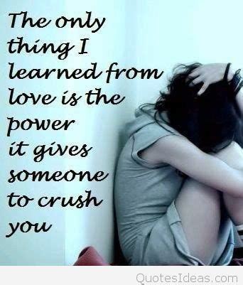 love cheat pics cheat love quotes pictures sayings messages