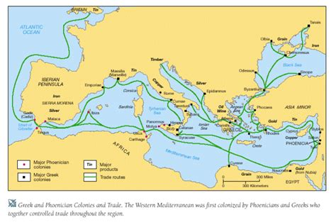 ottoman empire trade routes 09 february 1915 food crisis the great war blog