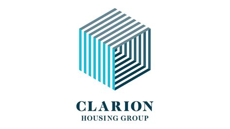 clarion housing blended learning