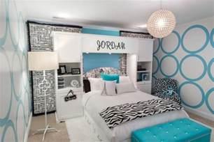 bedroom ideas for 13 year olds jugendzimmer f 252 r m 228 dchen einrichten 60 ideen und tipps