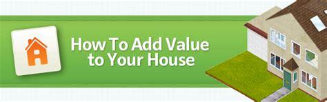 top tips to rental success gumtree