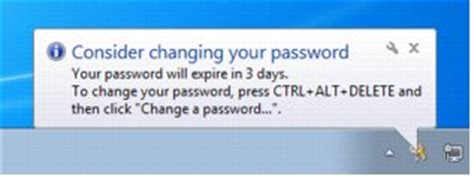 reset windows password before logon password policy enforcer administrator s guide