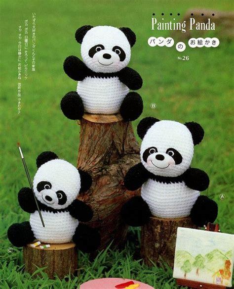 japanese amigurumi pattern translation 99 best translate japanese to english images on pinterest