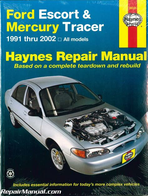 online auto repair manual 1994 mercury topaz parental controls chilton car manuals free download 1997 mercury tracer seat position control chilton car