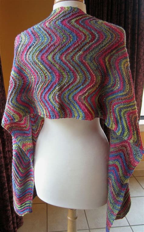 knitting pattern scarf size 8 needles 366 best knitted neckwear images on pinterest knitted