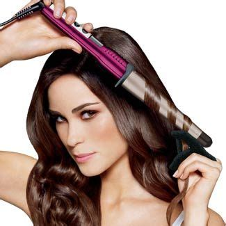 wand for long thick hard to curl hair 17 best ideas about curlers for long hair on pinterest