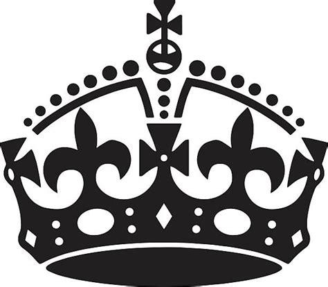 tattoo queen west hours royalty free queen crown clip art vector images