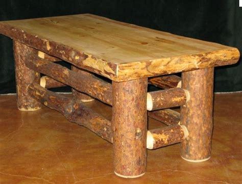 log bench legs 17 best images about log furniture on pinterest log end