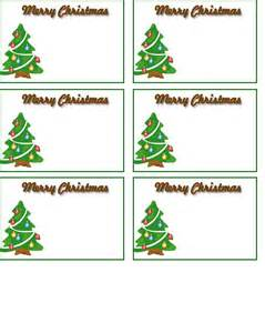 free printable tags templates 25 best ideas about name tag templates on