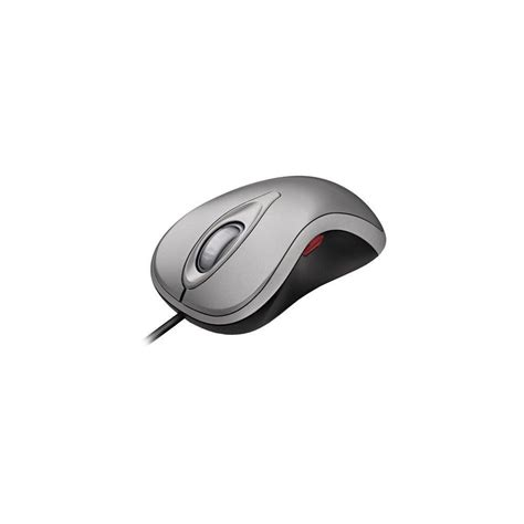 comfort optical mouse 3000 microsoft comfort optical mouse 3000 ballkleiderat
