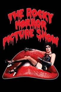 Rocky Horror Picture Show Subscene The Rocky Horror Picture Show Subtitle