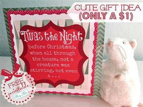 ikea printable gift cards 17 best images about gift ideas on pinterest baby gifts