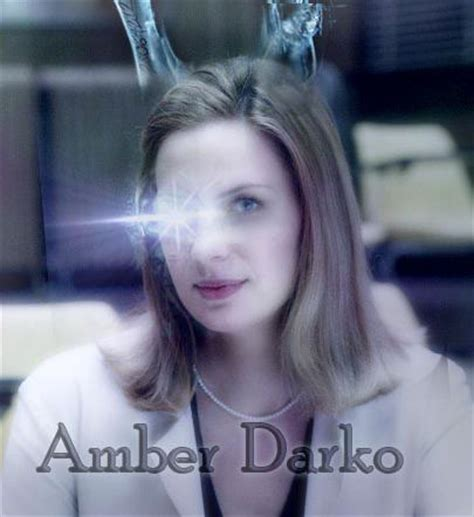 house md amber amber darko house m d cast fan art 6469976 fanpop