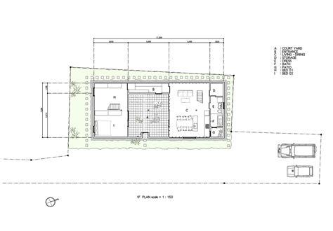 Jenner House Floor Plan Kris Jenner House Floor Plan Mellydia Info Mellydia Info