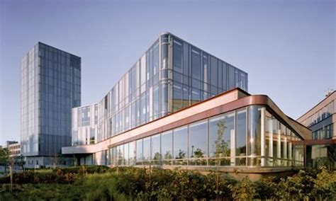Mba Schools In Ontario by 50 Most Beautiful Business Schools In The World