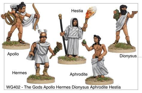 dionysus and the land of beasts heroes in books wargames foundry unleash the beasts gods of myth