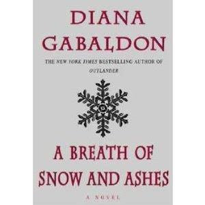 a breath of snow and ashes outlander 17 best images about books books and more books on