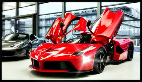 Ferrari Laferrari Preis by 2016 Ferrari Laferrari Spider Price Car Drive And Feature