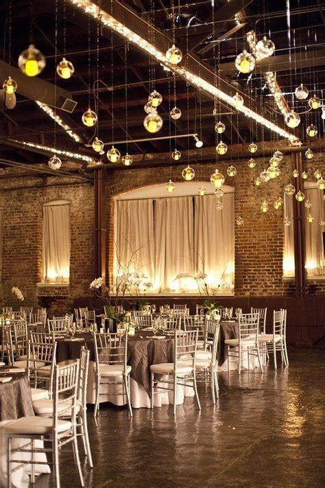 Best 25  Modern wedding venue ideas on Pinterest   Event