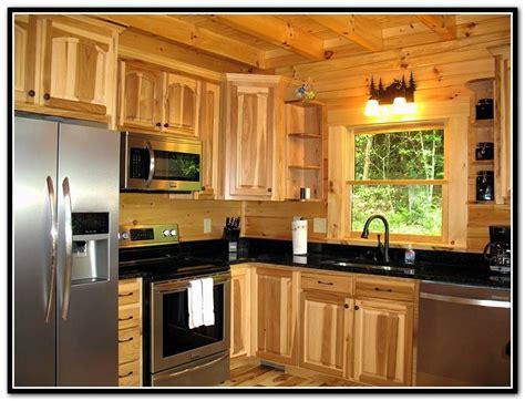 hickory kitchen cabinets eva furniture kitchen astonishing denver hickory kitchen cabinets
