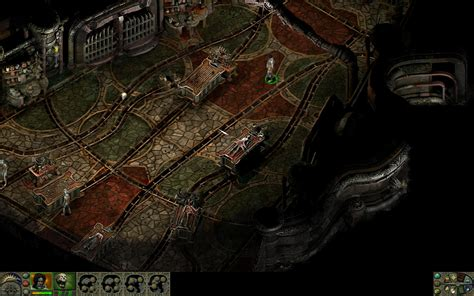 Home Design Story For Pc planescape torment minigame reviews independent game
