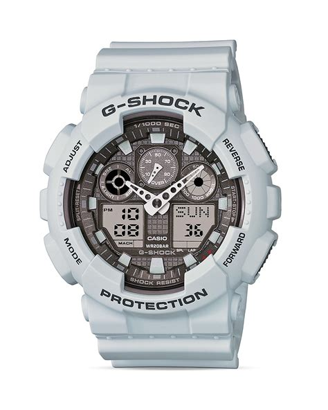 G Shock Gwa 1100 Black List White casio g shock solar costco photo back door santa run dmc