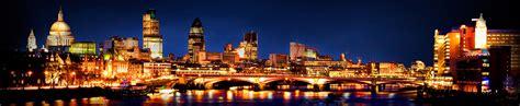 house music events london pokerstars festival london poker tournaments in uk