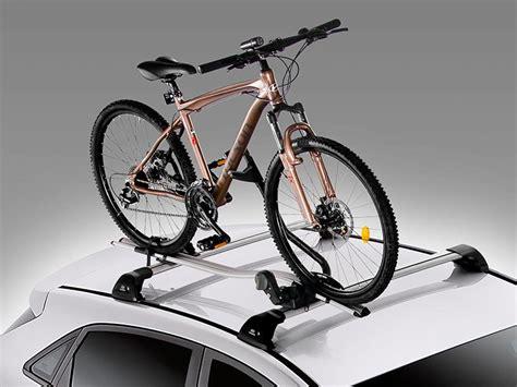i30 thule bike rack wheel on hyundai australia