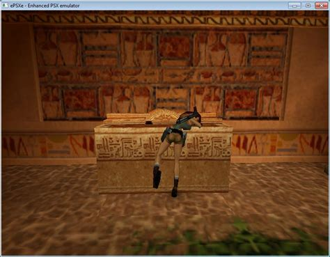 emuparadise tomb raider tomb raider the last revelation e iso