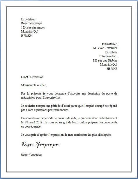 Modele Lettre Fin De Contrat Nounou modele lettre fin de contrat nounou sprookjesgrot