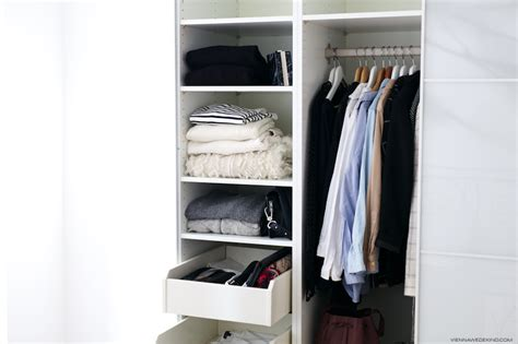 Detox Your Wardrobe by Wardrobe Detox How To Detox Your Closet Vienna Wedekind