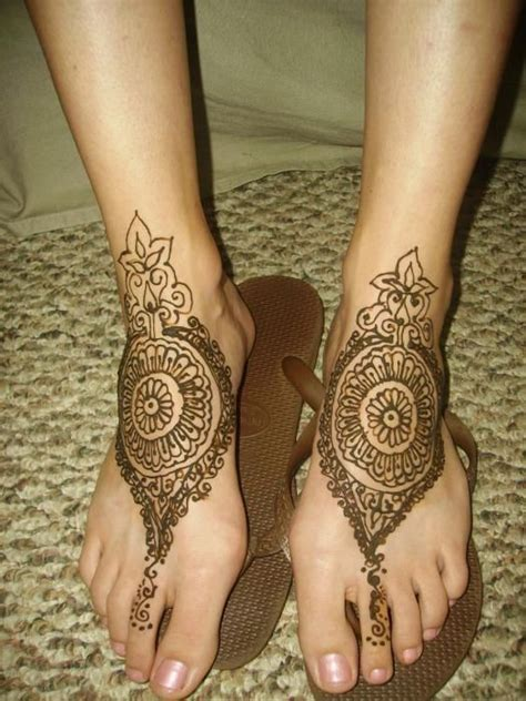 indian wedding henna tattoos meaning henna design meanings henna indian arabic design