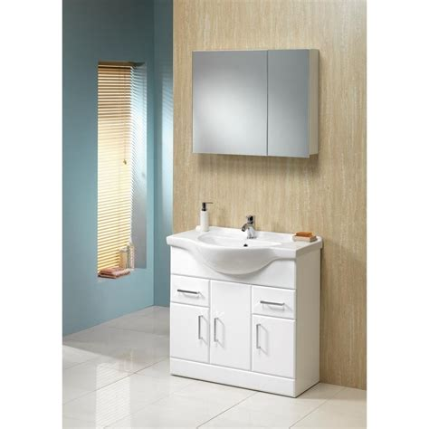 richmond bathroom supplies genesis richmond base units basins 400mm to 1000mm