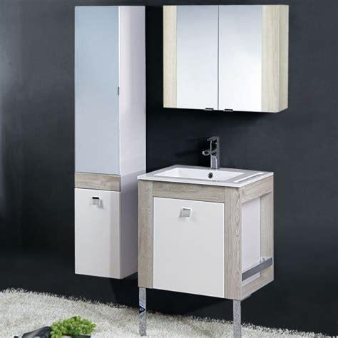 bathroom cabinets furniture bathroom storage diy  bq