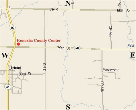 Kenosha County Property Tax Records Locations Kenosha County Wi Official Website