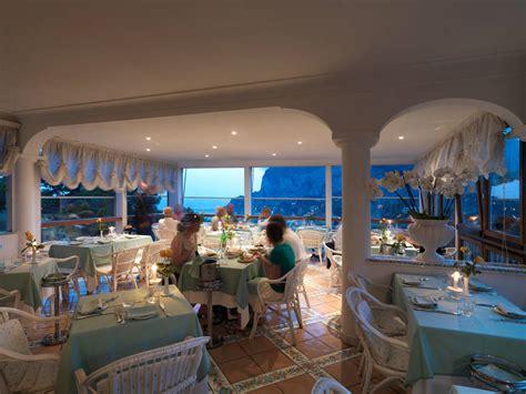 terrazza brunella terrazza brunella ristorante terrazza brunella