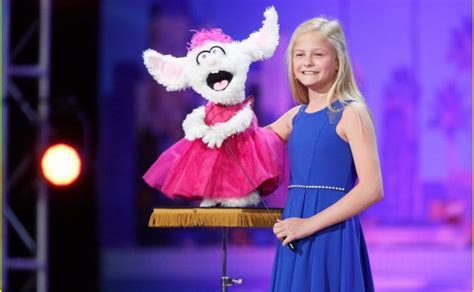 americas youngest outcasts darci lynne farmer beats kechi okwuchi to win america s
