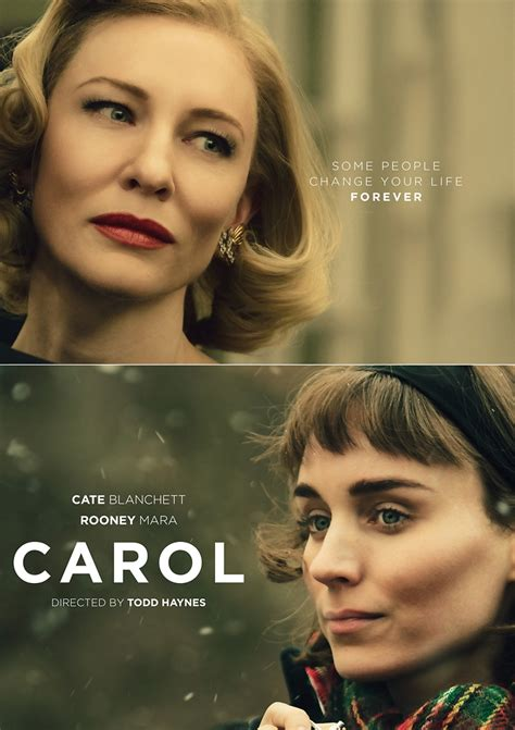 Carol Caty Set tickets for carol in dormont from showclix