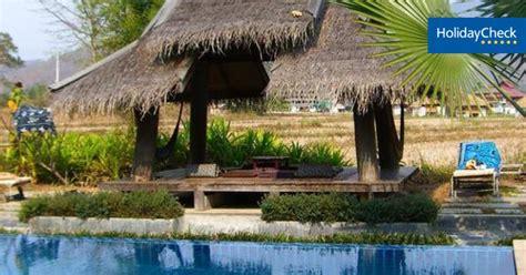 pai chan cottage pai chan cottage pai holidaycheck nordthailand