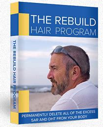 jared gates hair growth scam jared gates hair loss protocol review and special offer