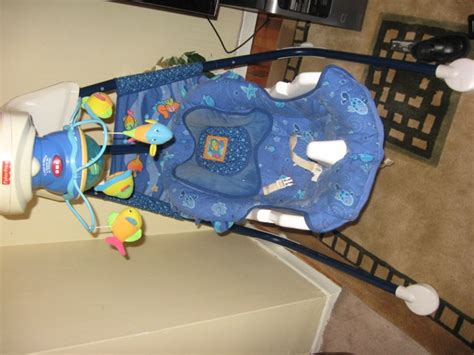 Sale Lynx Infant Seat Sugar Baby Bouncer Tempat Duduk Bayi 1 baby swing for sale n5 000 adverts nigeria