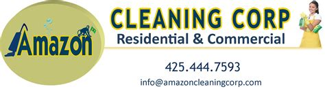 amazon cleaners amazon cleaning corp siplifying your life