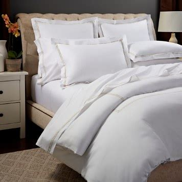 hotel brand comforters frette hotel classic collection bloomingdale s