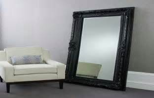 Oversized Floor L Antique Oversized Ikea Mirrors Floor With Chair Design Ikea Floor Mirror White Floor Mirror